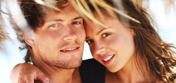 ... Tipps seid ihr der Dating-Konkurrenz aber schon einen Schritt voraus